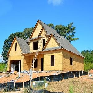 custom home builders hawthorn